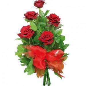 4530_kwiaty_dla_zakochanych_1205_001